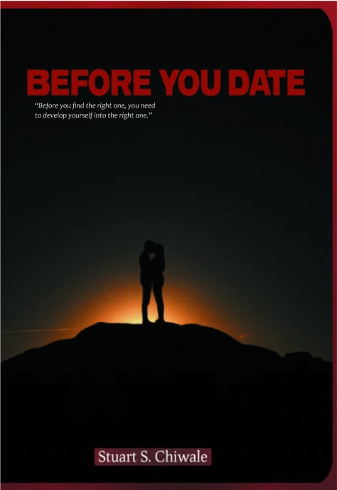 before you date